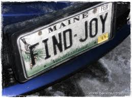 Maine State Vanity Plates 249 Best License Plates Images On Pinterest License Plates