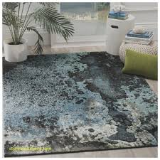 Green Area Rug 8x10 Area Rugs 8x10 Inexpensive Best Rug 2018