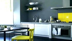 paint ideas for kitchens blue and yellow kitchen paint ideas sarahkingphoto co