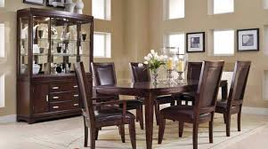 dining room table decorating ideas dining room graceful dining room table setting decoration ideas