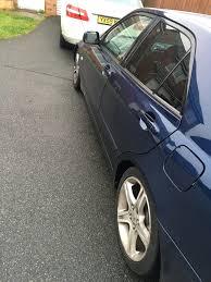 used lexus is200 for sale uk bye arch gap meister r zetacrd lexus is200 lexus is300 club