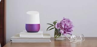 Gadgets That Make Life Easier A Smarter 2017 Best Home Gadgets To Make Your Life Easier