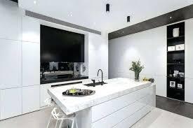 cuisine marbre blanc granit pour cuisine marbre pour cuisine prix du granit pour granit