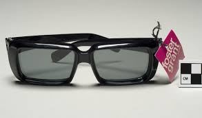 how sunglasses became cool for the summer u2013 syracuse university news