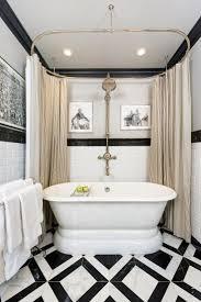 230 best white bathrooms images on pinterest bathroom ideas