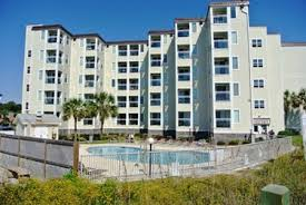 1 Bedroom Condo Myrtle Beach A Place At The Beach Windy Hill 1 1 2 Bedrooms North Myrtle