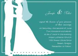 wedding card to groom from discount formal refreshed and groom wedding cards with