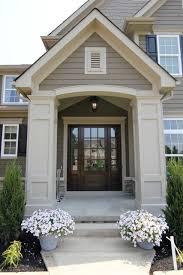 design charming behr exterior paint colors exterior home color