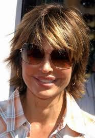 medium shaggy layered haircut medium length shaggy hairstyles