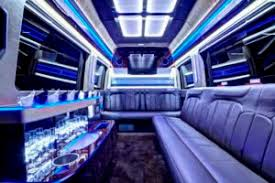 limo lights tour minneapolis minneapolis limousine service gray line minnesota