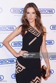 rimowa nyc store grand opening photos and images getty images