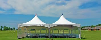 tent rentals ma tent rentals day and party rentals