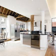 kitchen extensions ideas photos kitchens extensions designs kitchen design ideas