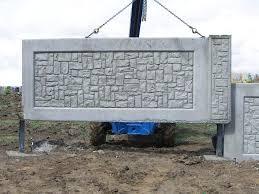 decorative precast concrete wall panels decorative precast