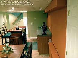 interior painting for home painting refinishing photo gallery slideshow craftpro