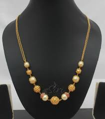 simple saga indian jewelry and gold