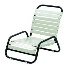 Straps For Patio Chairs by Plastic Straps For Patio Chairs U2013 Home Design