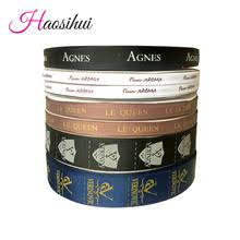 printed ribbons for favors popular cheap printed ribbon buy cheap cheap printed ribbon lots