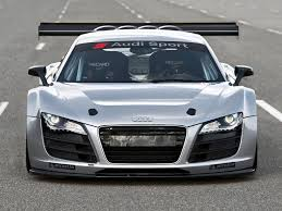 audi sports car best 25 audi sports car ideas on audi r8 sport