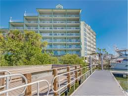 Indian Shores Florida Map by Real Estate For Sale 399 2nd St 514 Indian Rocks Beach Fl