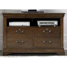 file cabinet tv stand tv stand with file cabinet wayfair