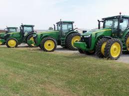 john deere tractor game 8335r john deere tractor john deere l la new holland t6 john deere 59 best take me 4 a ride on a big green tractor images on pinterest