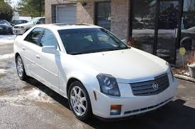 cts cadillac for sale by owner used 2003 cadillac cts luxury for sale georgetown auto sales ky
