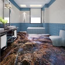 bodenbelã ge badezimmer 3d badezimmerboden haus billybullock us