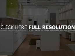 plan kitchen layout commercial design planner online free
