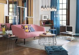 current furniture trends wonderful ideas small furniture latest