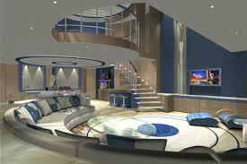 Beautiful Homes Interior Design Home Design The Most Beautiful House Interior Design Ideas