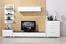 living marvelous wall tv unit inside unique brisbane floating tv