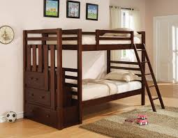 Bedroom Furniture Kids Captivating 40 Bedroom Furniture Brown Decorating Design Of Best