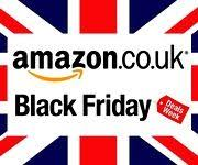 amazon black friday calendar 53 best coupon codes images on pinterest coupon codes coding