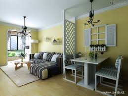 furniture glamorous room separator ideas with glass round dining