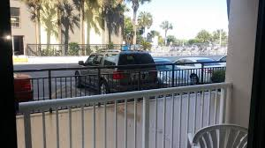 Renaissance Aruba Ocean Suites Floor Plan Book Captain U0027s Quarters Resort Myrtle Beach Hotel Deals