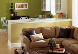 living room captivating small living room decorating ideas for