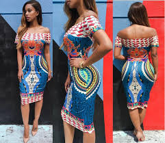 2017 2017 new african fashion designed women traditional african