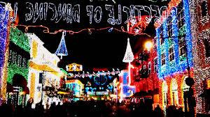 trans siberian orchestra christmas lights disney hollywood studios christmas lights 2013 trans siberian