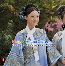 ancient chinese qing dynasty tv drama women u0027s clothing u0026 apparel