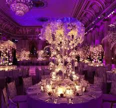 Cool Wedding Decoration Ideas creative wedding decoration ideas