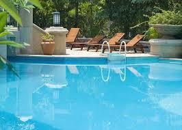 new great lakes in ground fiberglass pool by san juan best 25 fiberglass pools ideas on small fiberglass