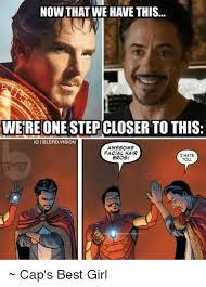 Avengers Meme - 25 best memes about avengers avengers memes
