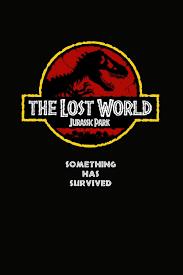 the lost world jurassic park review the lost world jurassic park serpent u0027s den