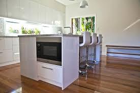white under cabinet microwave under cabinet microwave white under cabinet microwave kitchen modern