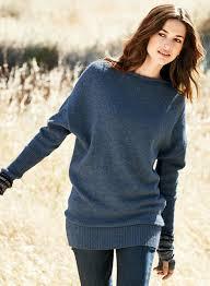 womens tunic sweaters alpaca aspen tunics alpaca sweaters tunics sweaters