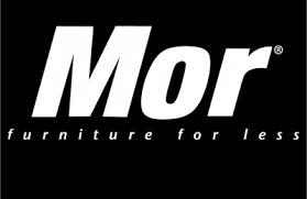 mor furniture for less bakersfield ca 93304 yp com