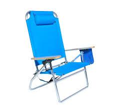 High Beach Chairs Oversized Beach Chair Extra Large High Seat Heavy Duty Beach Chair