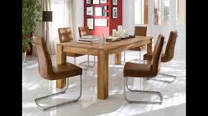 Esszimmerstuhl Viva Butik Stühle Modern Holz Rheumri Com