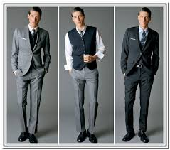 men wedding men s wedding guest ideas for and summer